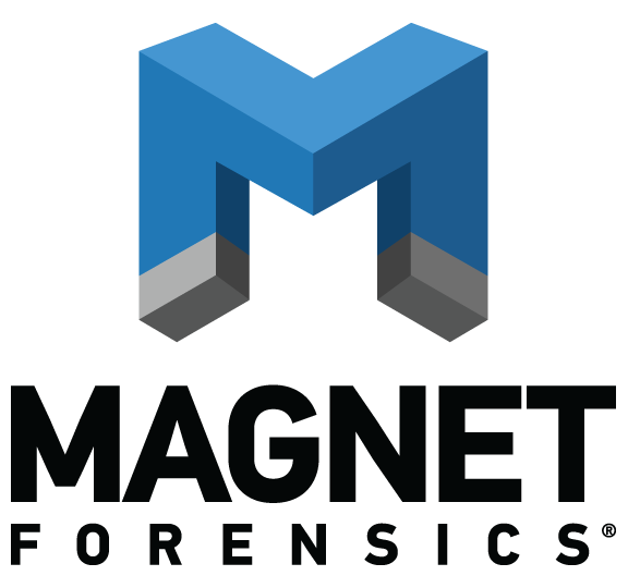 MAGNET AXIOM CYBER